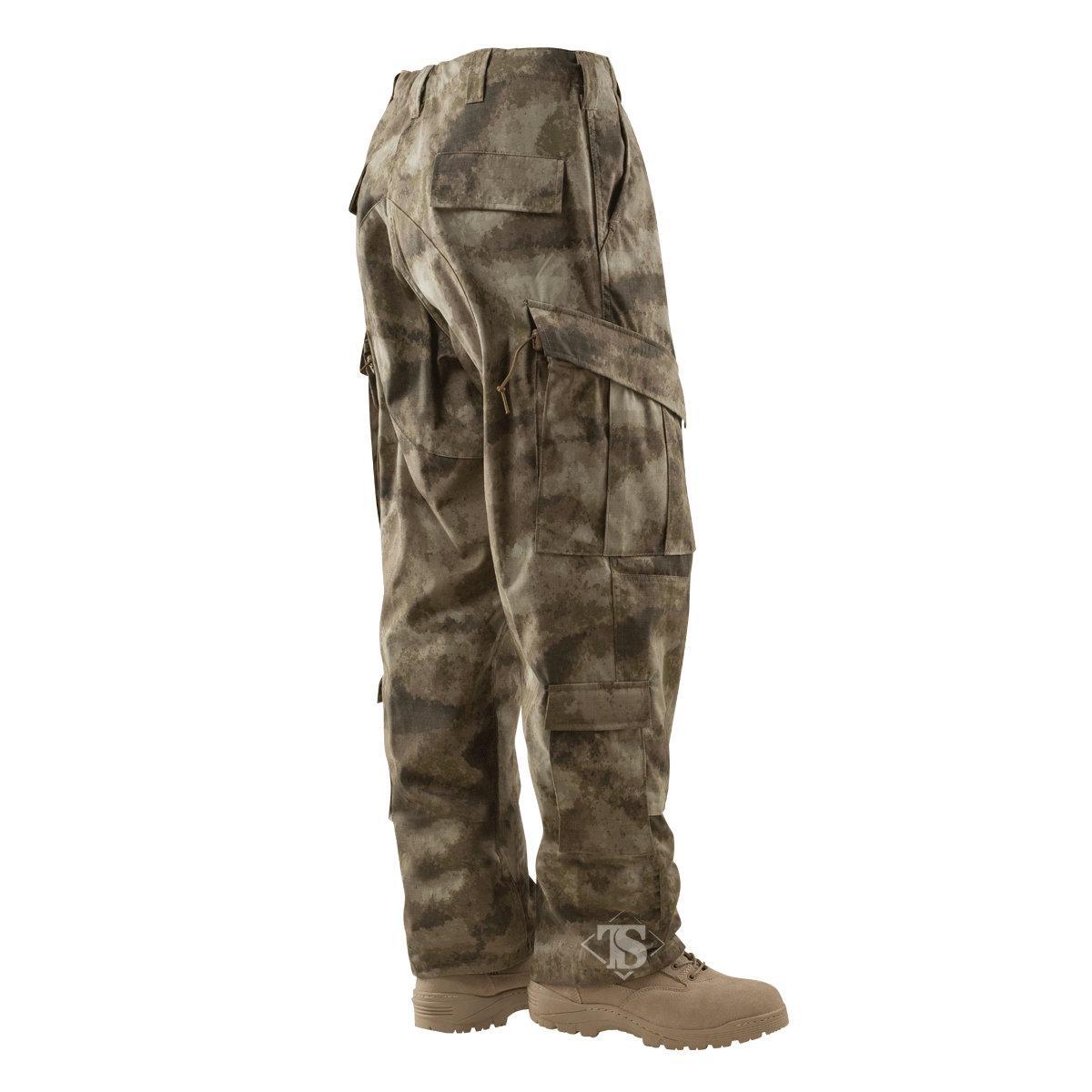 Atlanco Tru-Spec 1319 Tactical Response Uniform (TRU) Tro...