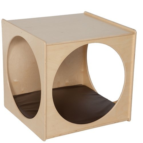 Wood Designs Natural Environments Kids Home School Furnit...