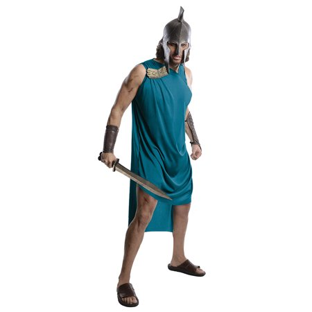 The 300 Halloween Costume (Mens Themistocles 300 Halloween)