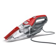 Dirt Devil Scorpion Plus Corded Handheld Vacuum Cleaner, SD30025B