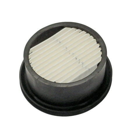 Dewalt D55168 Compressor Replacement Air Filter N022053
