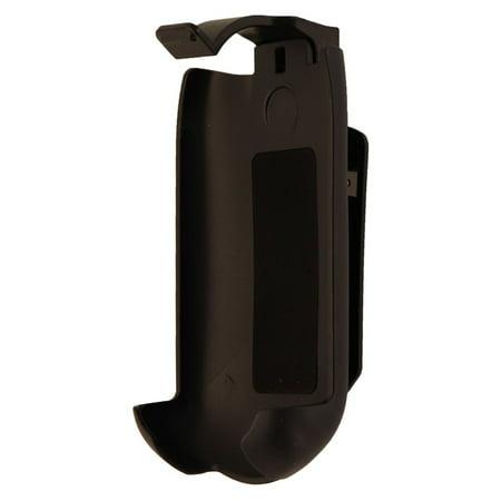 Verizon Holster Belt Clip for Kyocera DuraXV LTE Cell Phones - Black (Verizon Flip Phone Holster)