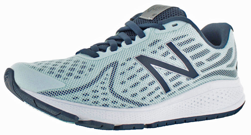 New Balance Vazee Rush v2 Foam Women's Running Shoes Sneakers by New Balance