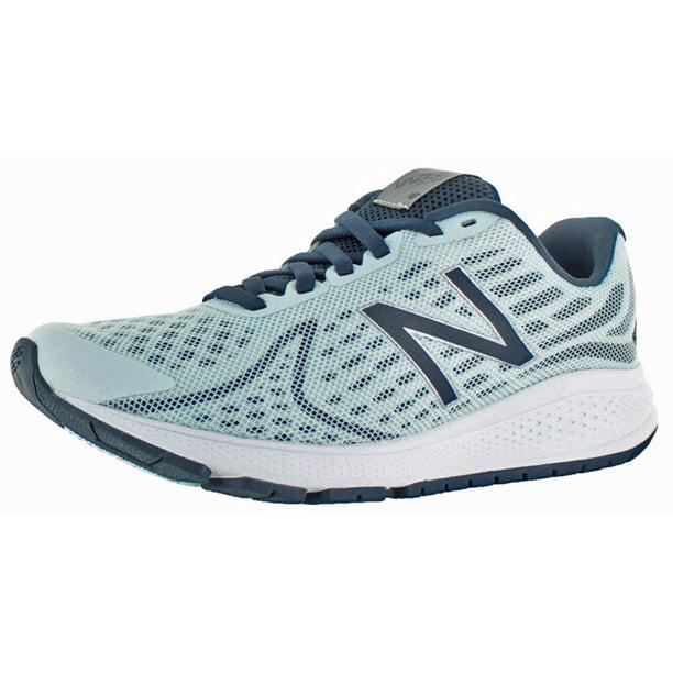 New Balance Vazee Rush v2 Foam Women's Running Shoes Sneakers