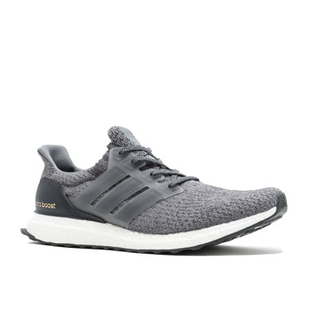 bad2f6601 ULTRA BOOST 3.0  MYSTERY GREY 3.0  - ba8849 - Walmart.com