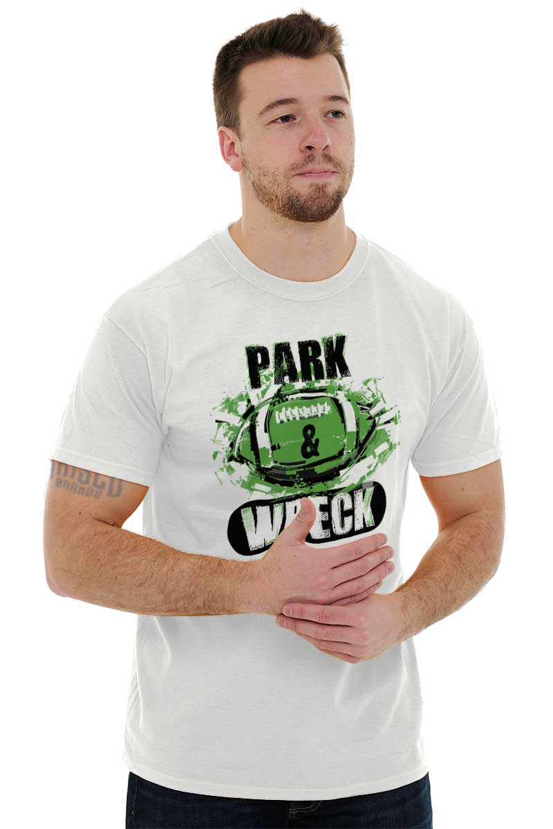 Details about  /SPECIALIZED MENS CALI PLANT TEE SHIRT