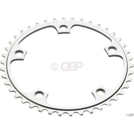 Shimano Dura-Ace 7800 42t 130mm 10-Speed A-Type Chainring Dura Ace 7800 Cassette