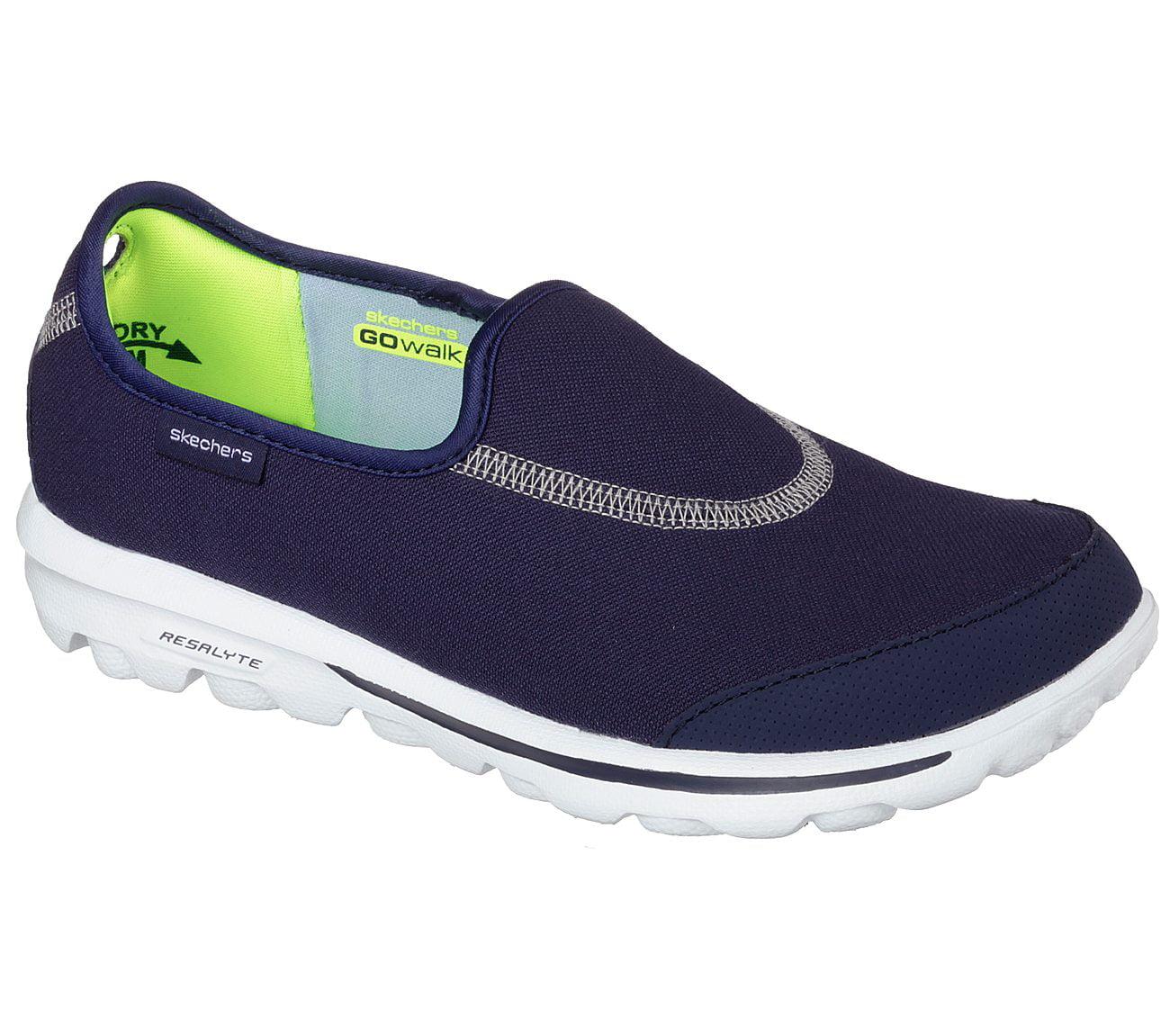Walking Shoe - Walmart