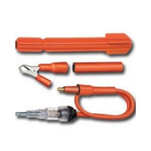 SG Tool Aid 34950 Diesel Tester Adptr for 1.8 & 2.2 Liter GM&Isuzu Engines