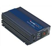 Best Pure Sine Wave Inverters - 600 Watt Pure Sine Wave Inverter Review