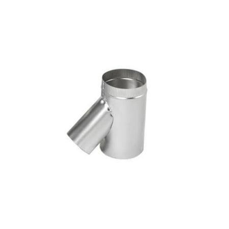 Aluminum 5.5