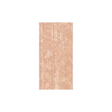 - (3 Pack) NYX Jumbo Eye Pencil - Sparkle Nude