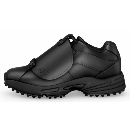 63bd8b596b6 3n2 Reaction Pro-Plate Softball   Fastpitch Men s Umpire Shoes