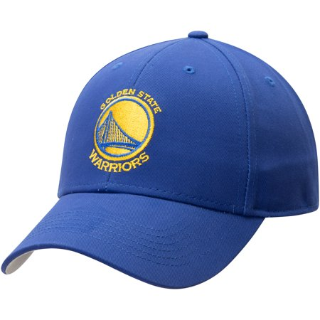 Golden Statue - NBA Golden State Warriors Basic Cap/Hat - Fan Favorite