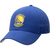 00c37964 Product Image NBA Golden State Warriors Basic Cap/Hat - Fan Favorite