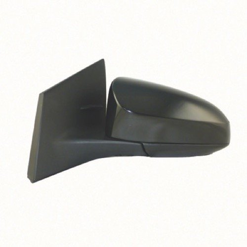 Go Parts Oe Replacement For 2014 2016 Toyota Corolla Side View Mirror Assembly Cover Glass Left Driver Side 87940 02f31 C0 To1320294 Replacement For Toyota Corolla Walmart Com Walmart Com