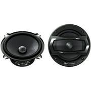 TS-A1305C Speaker