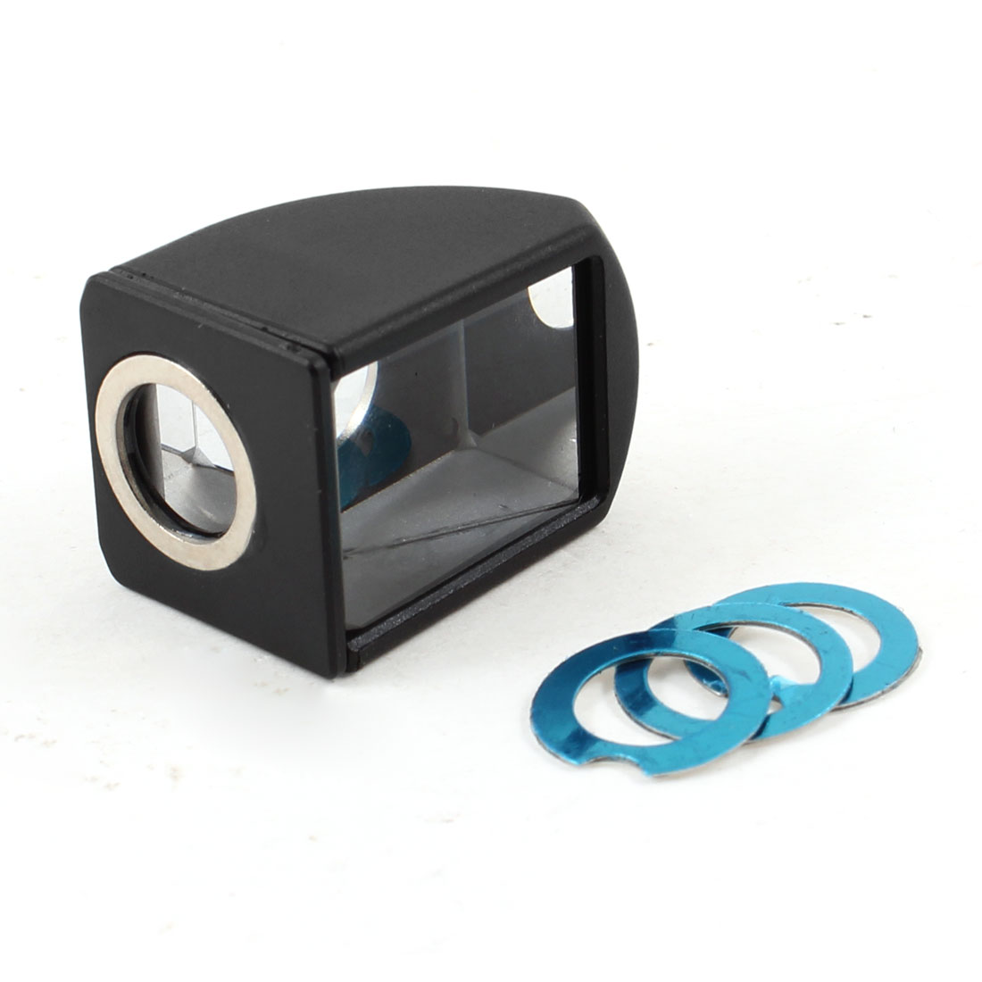 Detachable Magnetic Multi Angle Shooting Periscope Camera Lens for Cellphone