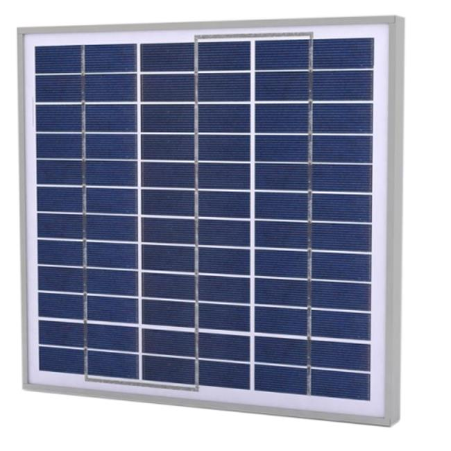 Tycon Systems TPS-24-30 30W, 24V Heavy Duty Solar Panel -...