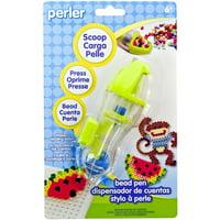 Perler Beads - Walmart com