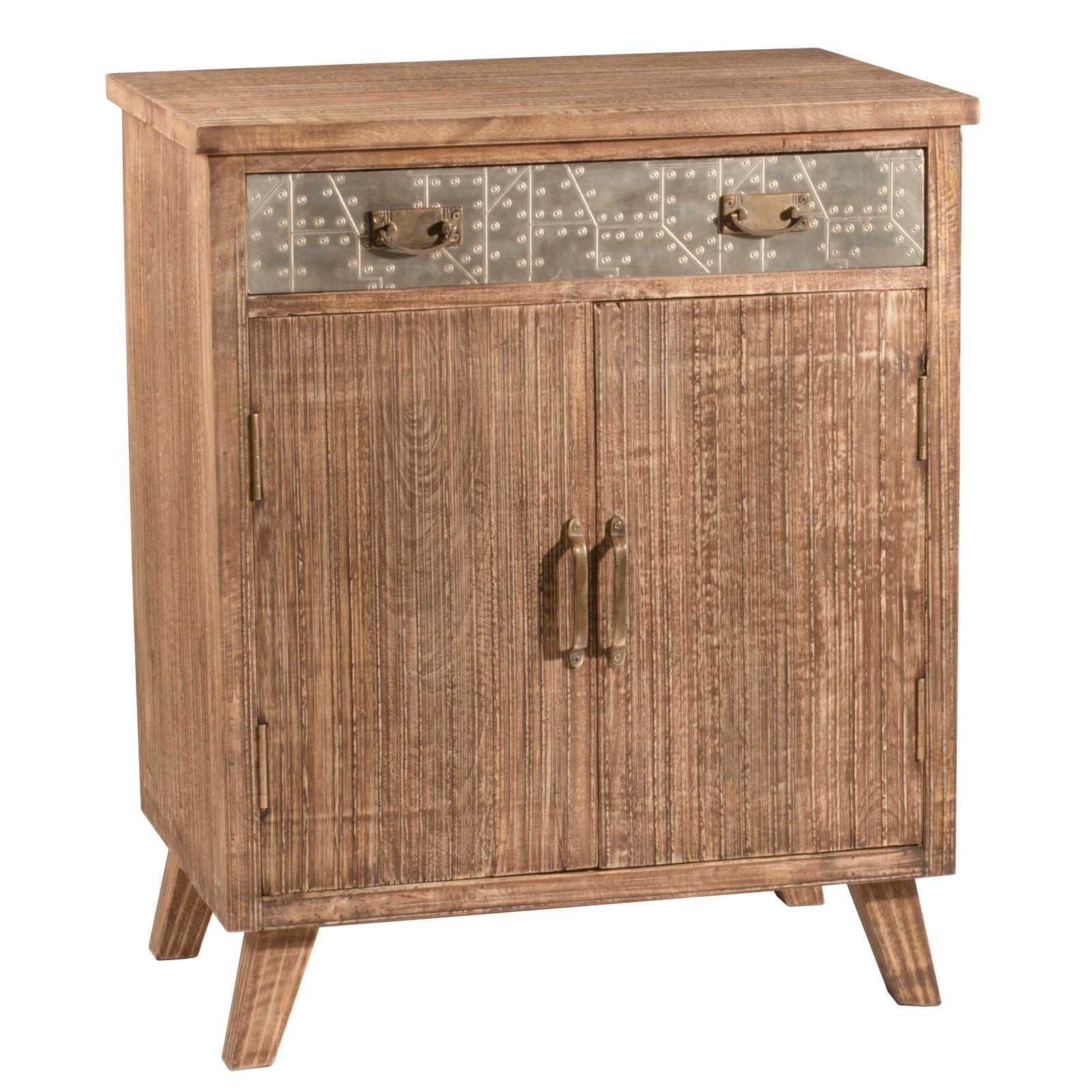 Hillsdale Furniture Lavelle Two (2) Door Cabinet