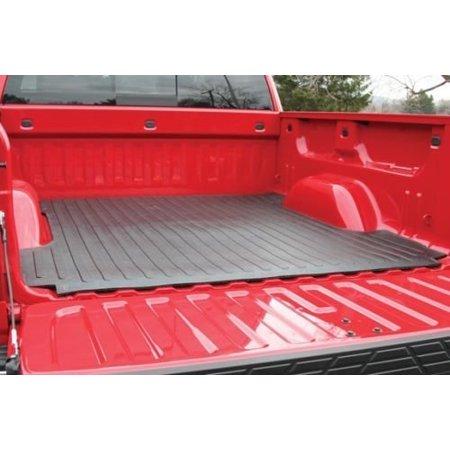 - Trail FX 601D Truck Bed Mat