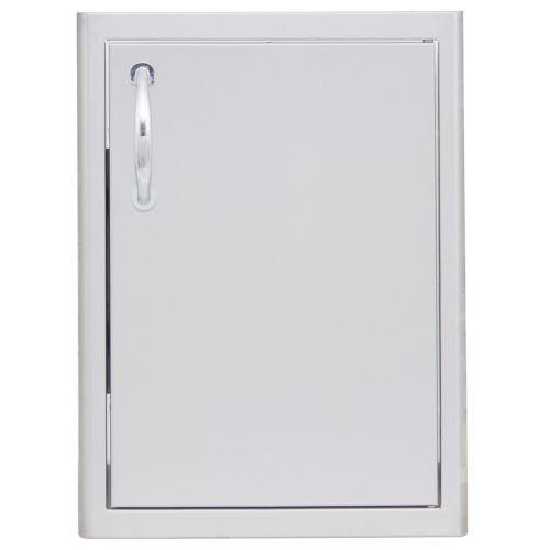 Blaze Grills Single Access Door