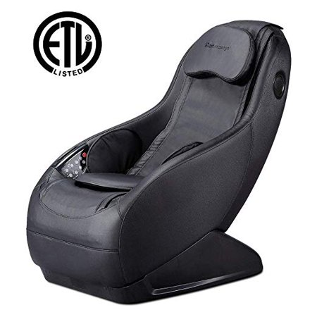 Massage Video (Bestmassage Full Body Gaming Shiatsu Massage Chair)