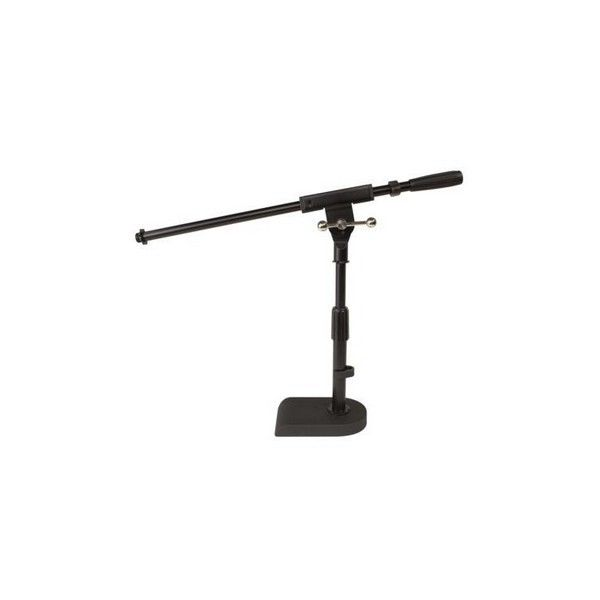 Ultimate-Support 35-5705 Jamstands Series Kick Drum/Amp S...