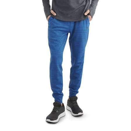 Russell Men's Double Knit Joggers