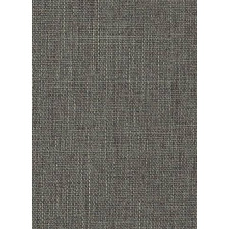 York, 964 River Rock, Upholstery Fabric, 10 yard Bolt, 57
