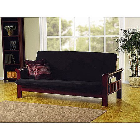 Mainstays Stretch Futon Cover