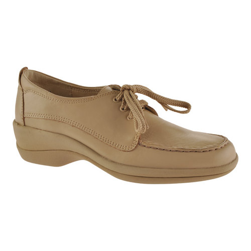 Womens FootThrills Mobile