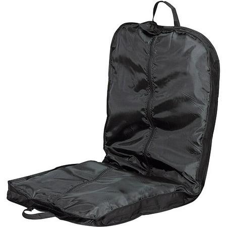 American Tourister Garment Bag Discontinued Walmart Com