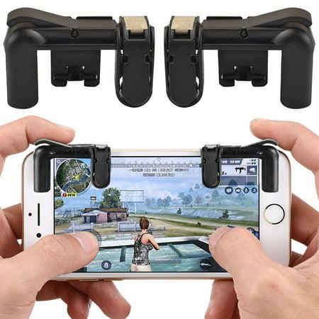 Jeobest Mobile Game Controller Mobile Gamepad Phone Gamepad
