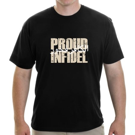 Grab A Smile Proud Funny Adult Short Sleeve 100% Cotton Men's (Best Ego Twist Tank)