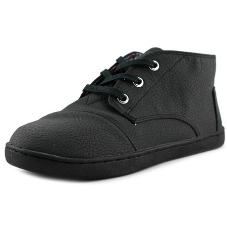 Toms Paseo Mid Boy Round Toe Athletic Shoes](Toms Shoes On Clearance)