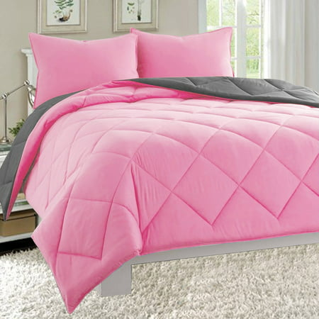 Goose Down Close Out Deal , High Quality 3pc Comforter Set-King/Cal King, (Best Deals On Down Comforters)