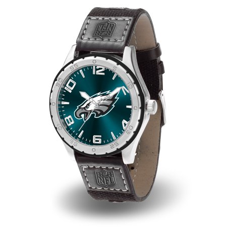 Philadelphia Eagles Gambit Watch
