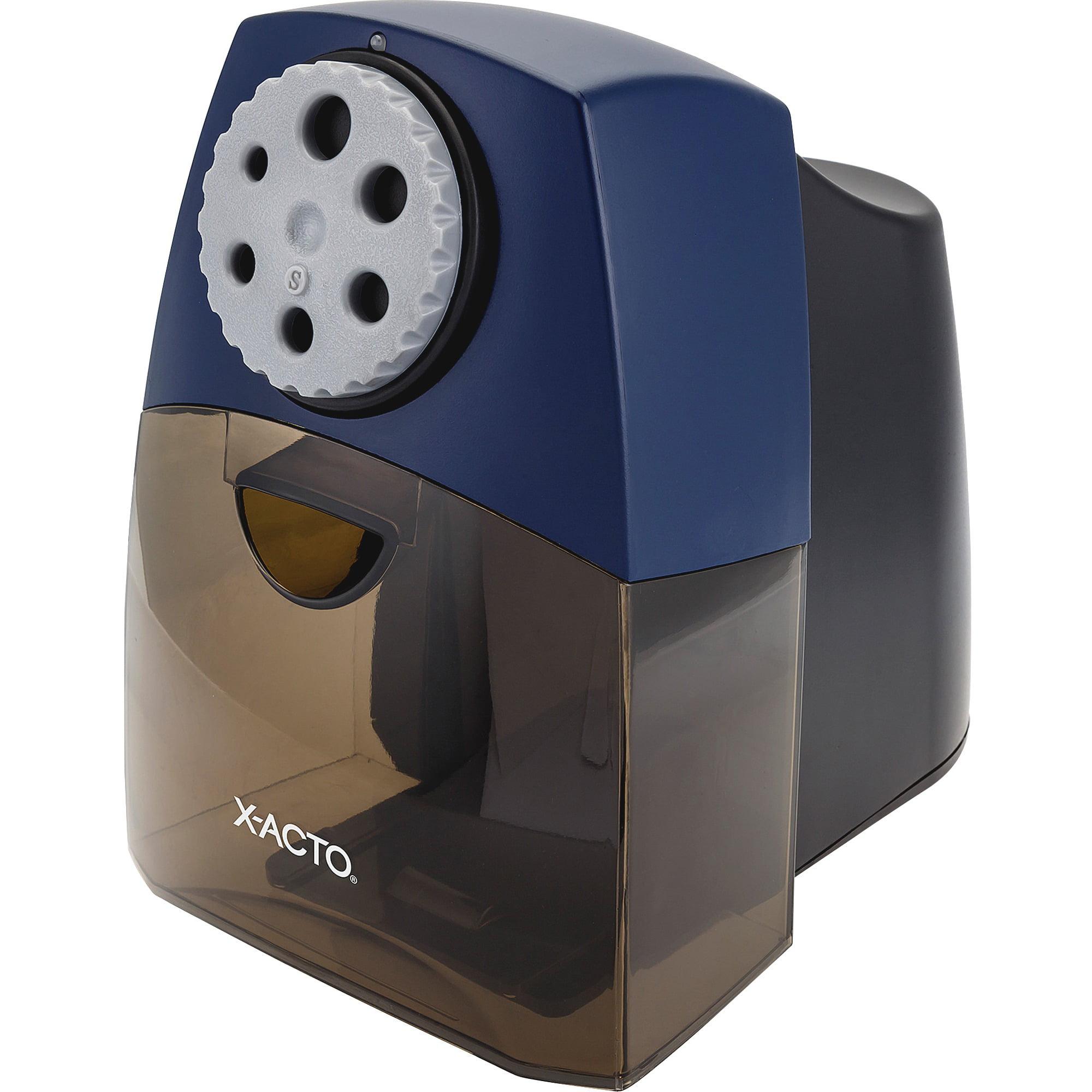 X-Acto Prox Classroom Electric Pencil Sharpener