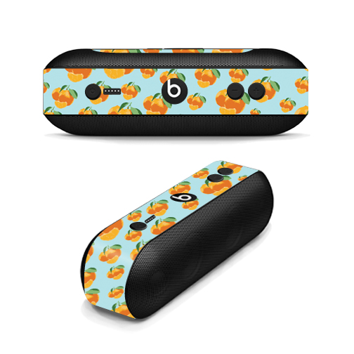 MightySkins Protective Vinyl Skin Decal for Beats EP headphones wrap cover sticker skins Bacon