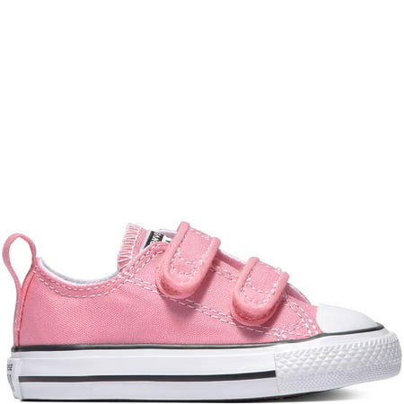 Kids Girls Converse (Infant Converse Chuck Taylor V2 2)