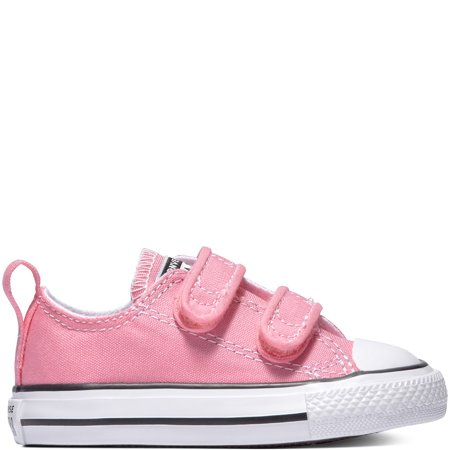 Converse For Toddler (Infant Converse Chuck Taylor V2 2)