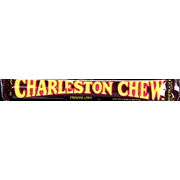 Tootsie Roll Charleston Chew Candy, 1.87 oz