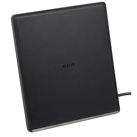 RCA Multi-Directional Digital Flat Amplified HDTV
