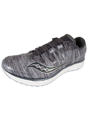 19b090331a32 Product Image Saucony Womens Freedom ISO Running Sneaker Shoes
