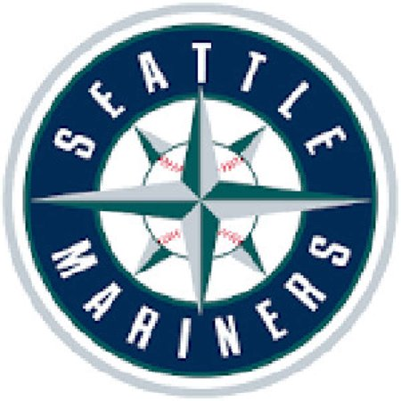 Seattle Mariners Baseball (Seattle Mariners Baseball Cards - 25 Different Topps Cards from the last 5)
