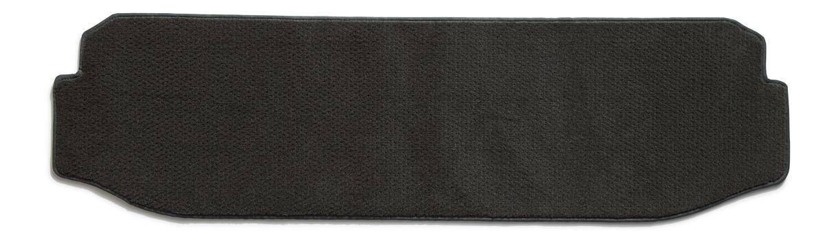 4 pc mat Set Gray 2761055-47 Covercraft Premier Berber Custom Fit Floormat