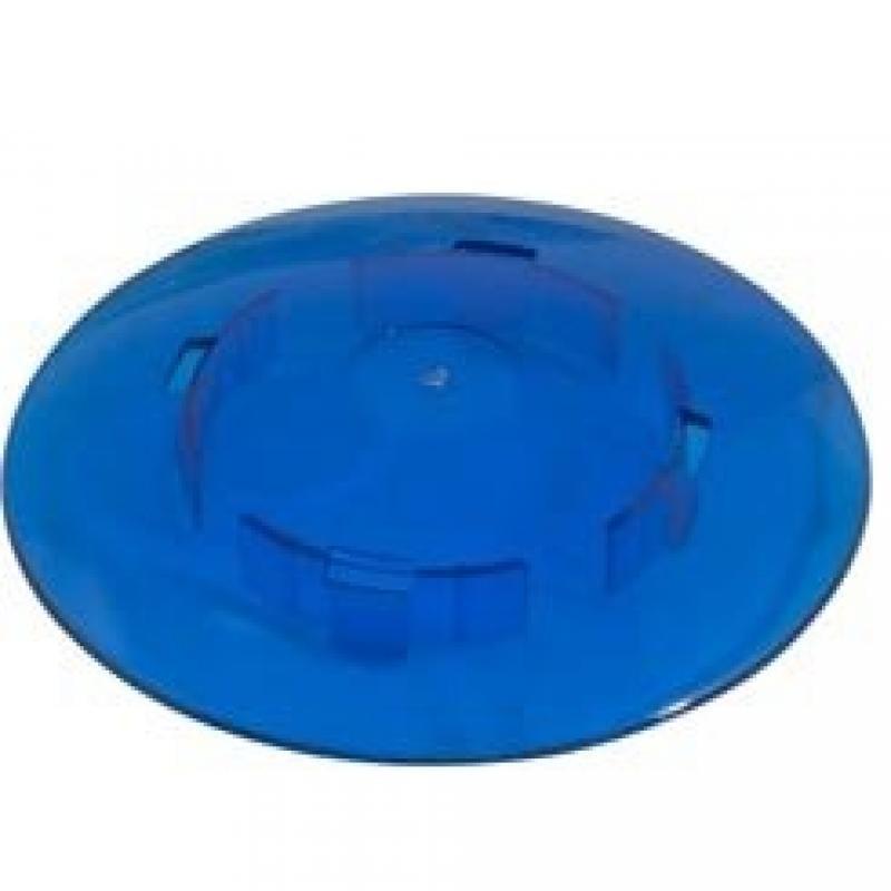 Pentair Blue Lens Cover