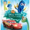 Disney Hardcover Books on Sale from $4.68 Deals